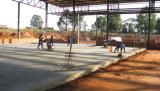 조립식 가벼운 강철 구조물 중고업 창고