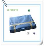 Papier d'emballage médical dentaire jetable
