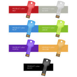 Moweek 주문 인쇄 기억 장치 키 2.0 USB 지팡이 선물 Pendrive