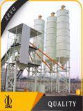 Installatie Co-Nele Kleine Prodcution/Concrete Installatie 60m3/H voor Verkoop