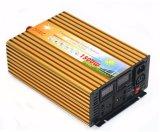 DOXIN Miniinverter der energie NEUE 1500 mit UPS&charger