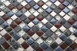 Fabricant de tuiles de mosaïque de haute qualité (ZA1613)