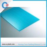 Feuille directe de cavité de polycarbonate d'usine