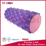 EVA Texture Foam Roller Nouveau style 2018 Fitness Equipment
