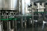 자동적인 음료 고품질을%s 가진 통조림으로 만드는 충전물 기계장치