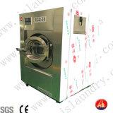 Gerät der Wäscherei-30kg/industrielle Unterlegscheibe-Zange/waschendes Gerät