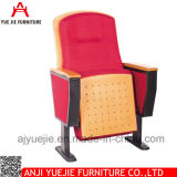 음악 룸 경청자 접히는 강당 의자 Yj1611