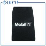 Sacchetto utile personalizzato del telefono mobile di vendita calda