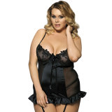 Hot Sale OEM Service Brand New Arrivals About The Plus Size Clothing