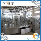 Maquinaria de enchimento Carbonated com melhor preço