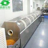 500mg薄い色の純粋な魚オイルのオメガ3の適量
