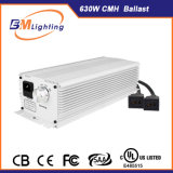 315W 두 배 산출 CMH Cdm Lec 전자 밸러스트를 흐리게 하는 2017년 밸러스트 디지털 630W 손잡이
