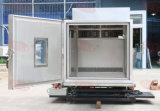 Humidité de la température et chambre d'essai/instrument combinés par vibration