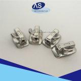 1r Producto ortodóntico de los tubos bucales molares