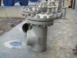 Tipo filtri stridenti dell'acciaio inossidabile F/Y