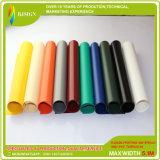 Stof van uitstekende kwaliteit en de Tent van pvc van het Geteerde zeildoek de Polyester Met een laag bedekte