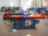 De halfautomatische Buigende Machine van de Pijp (GM-Sb-50NCB)