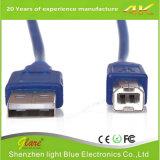 良質USBプリンターケーブル