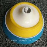 150mm konkaver Schwamm-Polierauflage für Polierauto