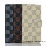 iPhone 8/8plus7/7plus/6s/6splus аргументы за кожаный бумажника PU классицистическое