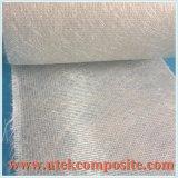La trame en fibre de verre unidirectionnel en étoffe de bonneterie pour Pultrusion
