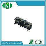Potentiomètre à glissière à contrôle de volume Jiangsu A20k avec levier en plastique Wh1001