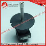FUJI SMT 기계를 위한 FUJI Qp242/Qp243 5.0 분사구