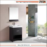 Governo di stanza da bagno di ceramica del bacino di alta qualità T9136
