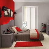 Hight Qualitätslaminat-Hotel-Möbel für Hilton Hotels