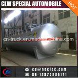 공장 판매 가격 35mt 수평한 LPG 가스 탄알 탱크