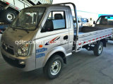 Nr 1 de Chinese Grootste Vrachtwagen van de Lading van de Vrachtwagen van de Doos K21 LHD van de Lading Mini Kleine