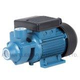 Do agregado familiar padrão do ferro de molde do BID do IEC bombas de água periféricas