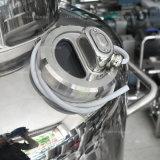 液体のための産業移動可能なステンレス鋼の化学貯蔵タンク