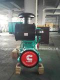 Cummins Spitzen-Soem-Hersteller des Generators der Energien-350kVA