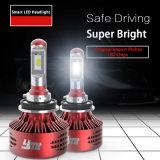 H11 Car LED Headlight Kit, H1 H4 CREE LED Farol Bulbos