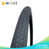 12*2.125工場新しいパターン子供の自転車のタイヤ