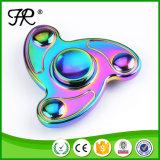Hoogstaande en Beste OEM Kleurrijke Spinner