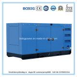 Alta qualidade 160kW 200 kVA Grupo Gerador Diesel alimentado por Yto Motor