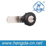 Yh9792 Bloqueio do Gabinete de Segurança Alta / Bloqueio de móveis/Cam Lock