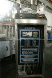 Машинное оборудование автоматического сока бутылки разливая по бутылкам заполняя покрывая (RCGF16-12-6)