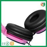 جديدة إختراع جذّابة شكل [لد] آذان خفيفة جيّدة وسائل سمعيّة سمّاعة رأس