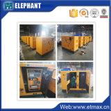 Générateur diesel portatif du fournisseur 84kVA 67kw Cummins de la Chine
