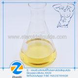 Fuente Methenol de la fábrica un acetato Primobolan 100 para la dosificación del ciclo de corte