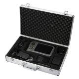 Coût Farmscan L60 Scanner efficace Veterinary Ultrasound avec Linear Probe Rectal