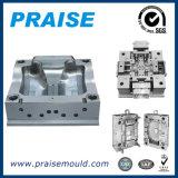 射出成形の製造業者は型、型のプラスチック形成の部品を提供する
