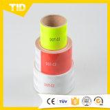 Punt-C2 de Micro- Weerspiegelende Band van uitstekende kwaliteit van het Prisma voor de Opmerkelijkheid van het Voertuig