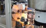 Stampatrice automatica della matrice per serigrafia per Keyswitch