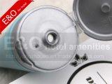 tubo cosmetico di plastica 150ml per il gel dell'acquazzone degli uomini
