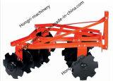 De Shandong Opgezette Eg en de Vervangstukken van de Schijf van de Plicht van de Tractor Lichte