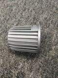 고품질은 알루미늄을 정지한다 LEDs를 위한 주물 품목을 주문을 받아서 만들었다